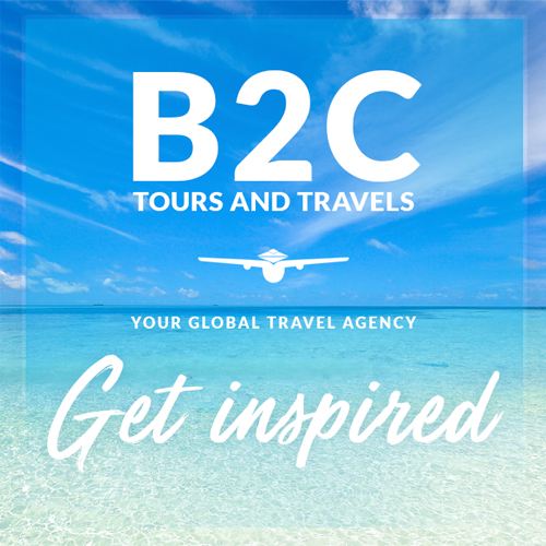 b2c-tours-and-travels-holidays-vakanties
