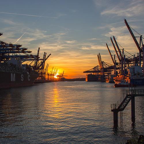 cargo-zeevracht-luchtvracht-pakketten